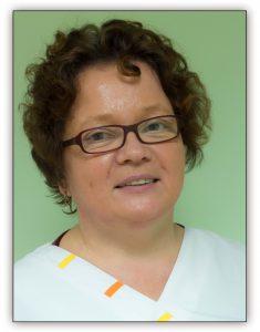 Carmen Kuckertz